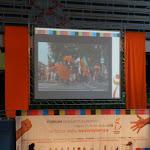 Forum-Umanista-Europeo-Nonviolenza-16.jpg