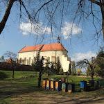 2015.04.21.,Klasztor w Ostrzeszowie, fot.s.A (77).JPG