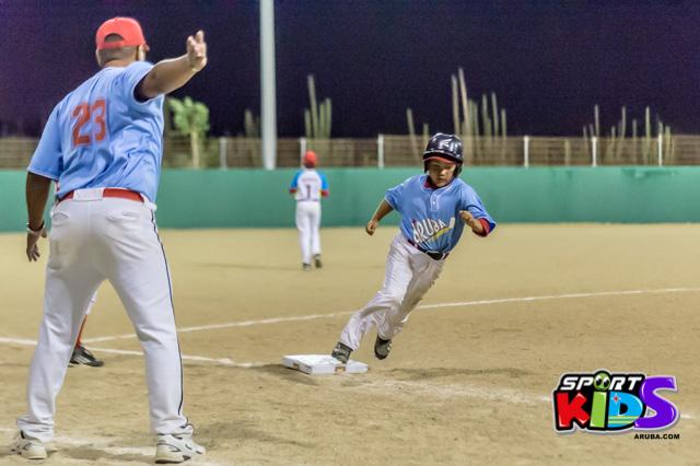 July 11, 2015 Serie del Caribe Liga Mustang, Aruba Champ vs Aruba Host - baseball%2BSerie%2Bden%2BCaribe%2Bliga%2BMustang%2Bjuli%2B11%252C%2B2015%2Baruba%2Bvs%2Baruba-56.jpg