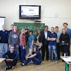 Warsztaty dla uczniów gimnazjum, blok 2 14-05-2012 - DSC_0280.JPG