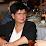 Agnieszka K.'s profile photo