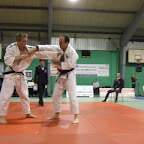 09-11-29 - Interclub heren 1 dag 2  16.JPG.jpg