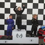 karting event @bushiri - IMG_1308.JPG