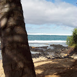 Hawaii Day 8 - 100_8177.JPG