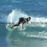 _DSC2728.thumb.jpg