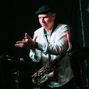 James Morton at Bristol Fringe043.jpg