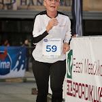 2013.09.18 Alma Linnasprint Tallinna II etapp - AS20130918TLLS_080S.jpg