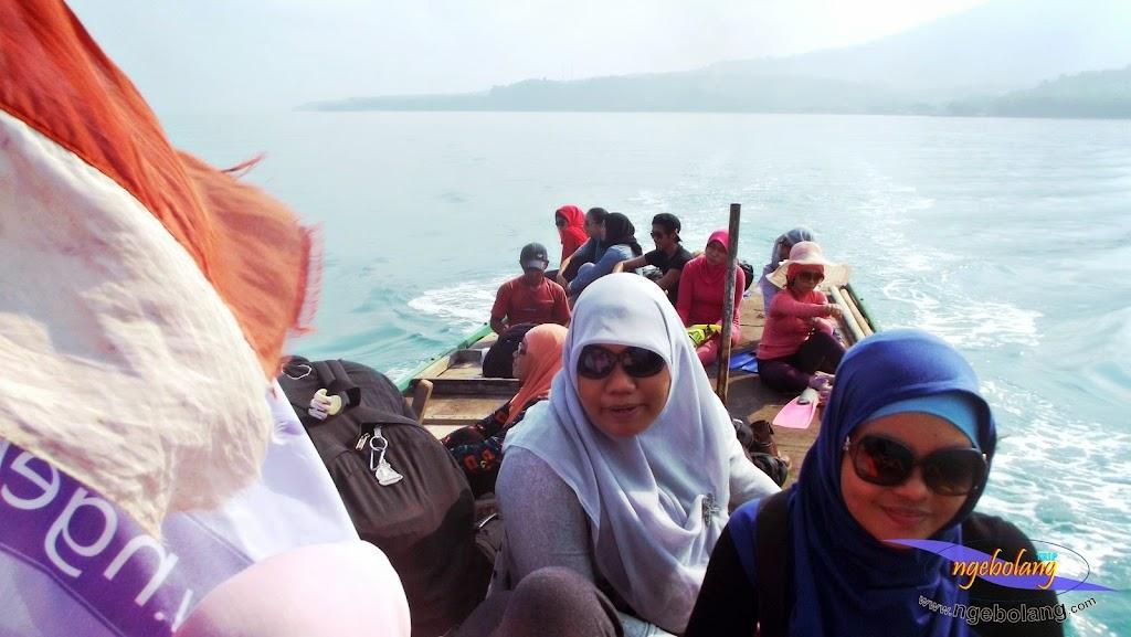 krakatau ngebolang 29-31 agustus 2014 pros 09