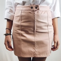 accessori moda donna