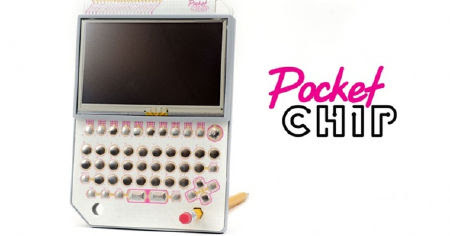 pocket_chip.jpg