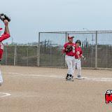 July 11, 2015 Serie del caribe Liga Mustang. Puerto Rico vs Panama - baseball%2BPuerto%2BRico%2Bvs%2Bpanama%2Bjuli%2B11%252C%2B2015-22.jpg