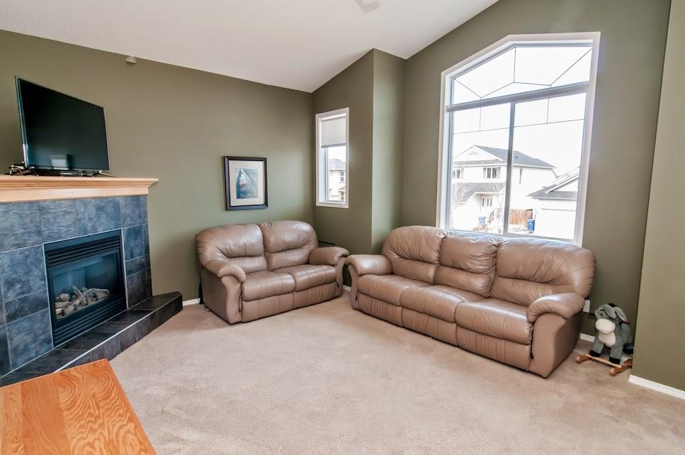 Calgary Bridlewood MLS® C3609025 REALTOR® listings for sale