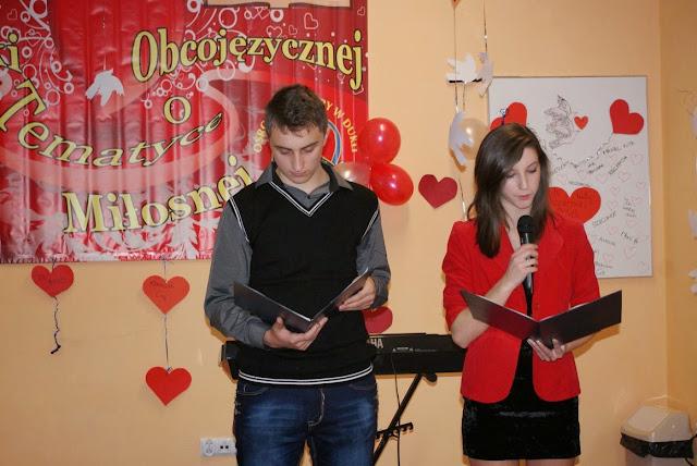 Konkurs Obcojęzycznej Piosenki Popularnej o Tematyce Miłosnej - DSC07437_1.JPG