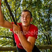 Survival Udenhout 2017 (215).jpg