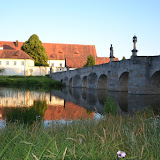 On Tour in Tirschenreuth: 30. Juni 2015 - DSC_0129.JPG