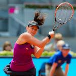 Casey Dellacqua - Mutua Madrid Open 2015 -DSC_1472.jpg
