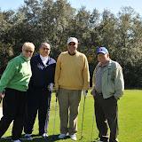 OLGC Golf Tournament 2010 - DSC_3380.JPG