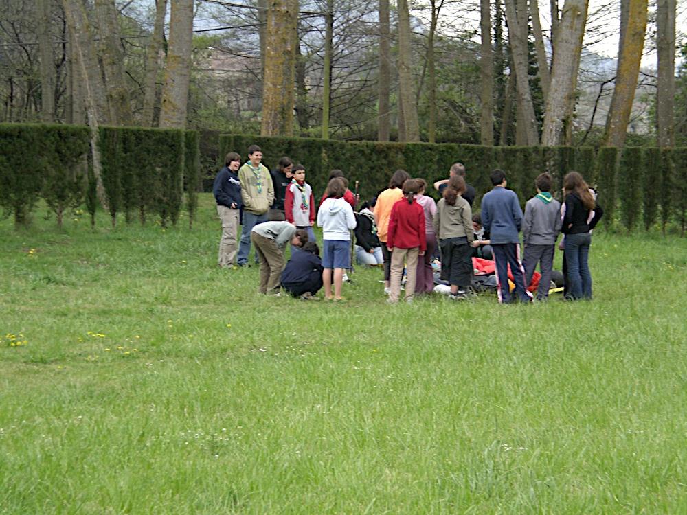 Campaments Amb Skues 2007 - CIMG8645.JPG