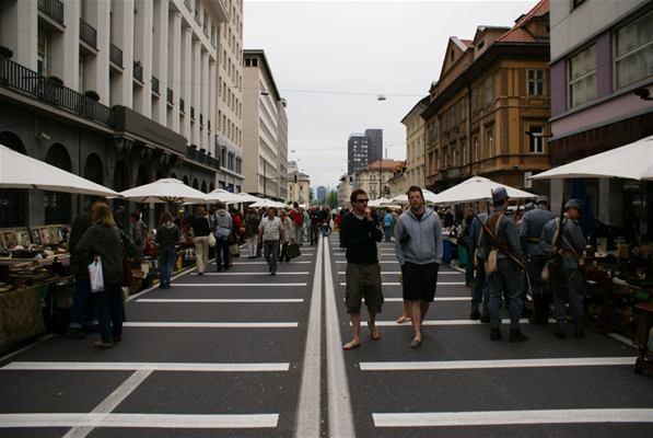 slovinsko08096