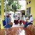 AJAIB Menang 98 Persen di Kampong Baru