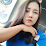 นางสาวจิราภรณ์ พลไชย's profile photo
