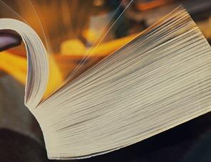 book-1840072_640
