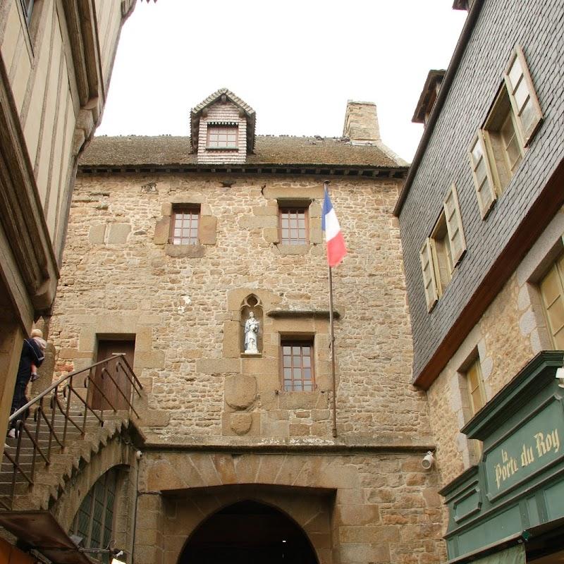 Mont_St_Michel_05.JPG