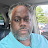 Ed Stebbins avatar image
