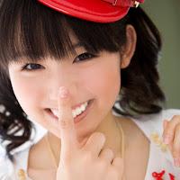 [BOMB.tv] 2010.01 Rina Koike 小池里奈 kr017.jpg