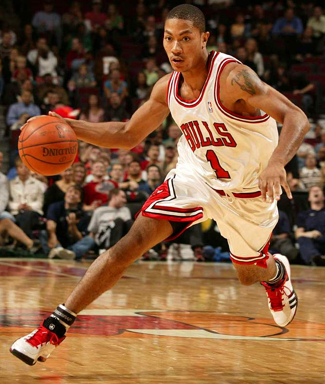 bd702699d2dd SportStatistics  Who s the REAL Best Point Guard
