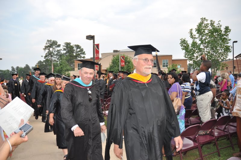 Graduation 2011 - DSC_0272.JPG