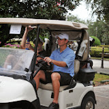 OLGC Golf Tournament 2013 - GCM_6090.JPG
