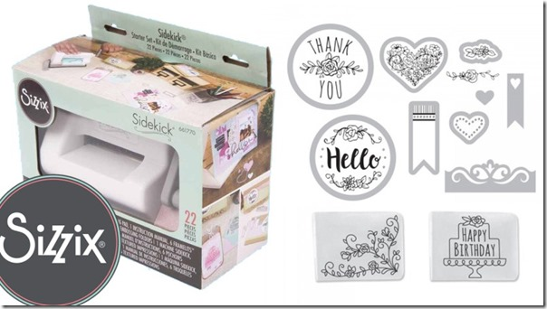 Sizzix-Sidekick-Starter-Kit-White-Gray-3