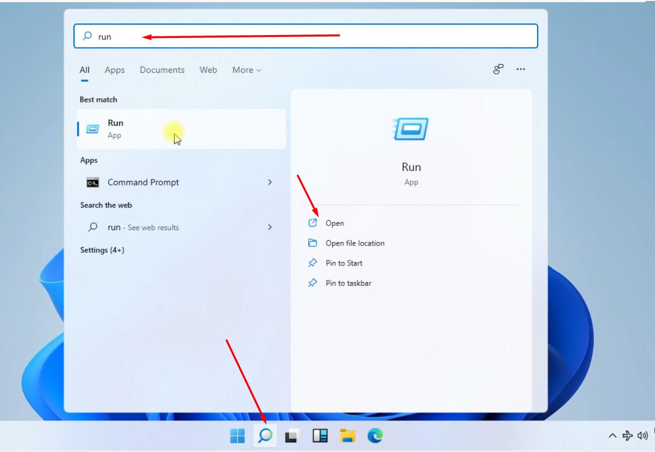 Windows 11 - How to Fix Airplane Mode in Windows 11