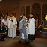 Black Madonna Pilgrimage in N. America Atlanta, GA .  St. Monica, pictures by Aneta Mazurkiewicz - IMG_3271.jpg