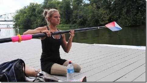 Oksana Bindarchuk capitanpalomo com (1c)