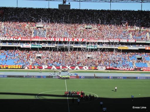 Botafogo+p%C3%A1ra+no+pared%C3%A3o+Felipe+na+semifinal+da+Ta%C3%A7a+Guanabara+038.jpg