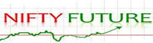 nifty future tips advisory service