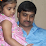 Sreedhar Evani's profile photo