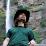 Jeremy Gooch's profile photo