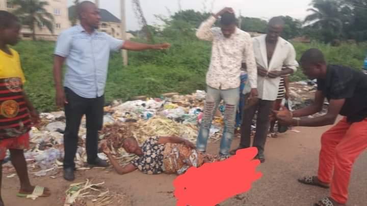 Two Members Of Ebubeagu Killed In Ebonyi As APC Ward Congress Turns Bloody