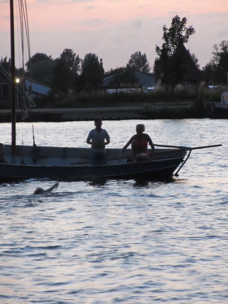 Zeeverkenners - Zomerkamp 2015 Aalsmeer - IMG_2714.JPG