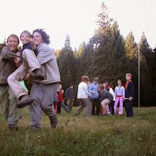 Vodov izlet, Ilirska Bistrica 2005 - Picture%2B221.jpg