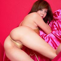 [DGC] 2008.06 - No.592 - Yuma Asami (麻美ゆま) 017.jpg