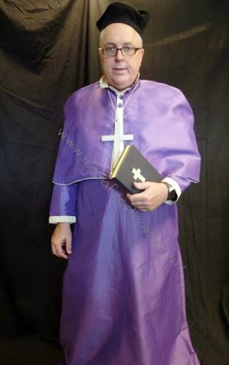 R kardinaal1.jpg