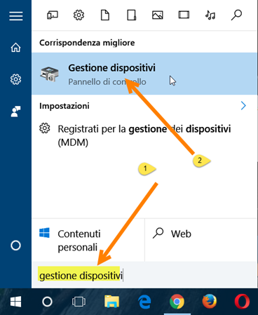 gestione-dispositivi-windows10