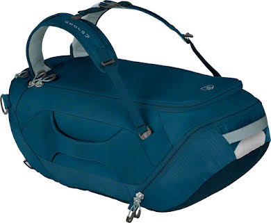 Osprey SnowKit Duffel Bag alternate image 2