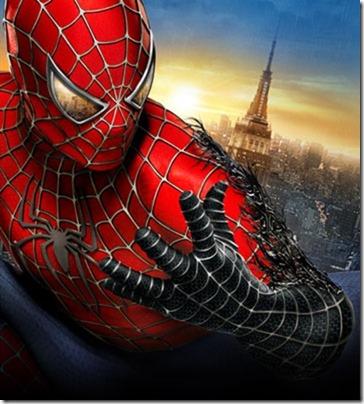 Spider_Man_3_Red_&_Black
