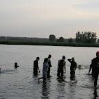 openwatertraining met Bieke (33).JPG