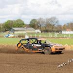 autocross-alphen-219.jpg